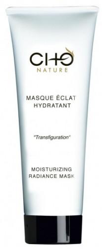 masque-eclat-hydratant-75-ml-cosmetique-bio-cho-nature.jpg