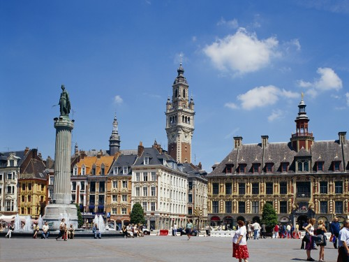 lille-view.jpg