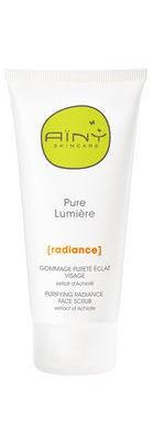soin-cosmetique-bio-pure-lumiere-gommage-purete-eclat.jpg