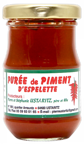 puree-de-piment-despelette-aop-.jpg