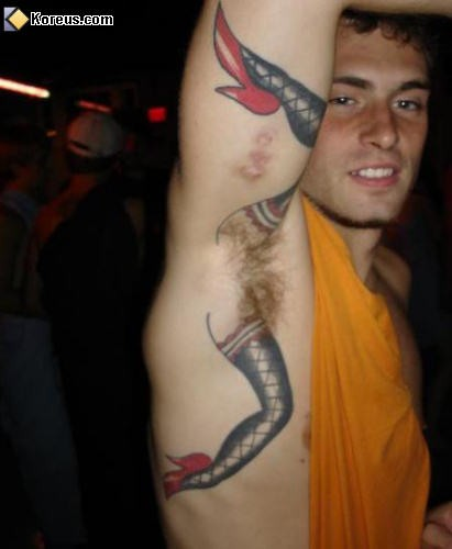 image-tatouage-piercing20.jpg