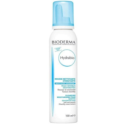 bioderma_mousse.png