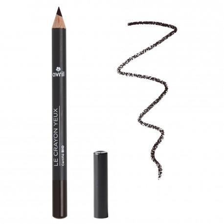 crayon-yeux-noir-bio.jpg