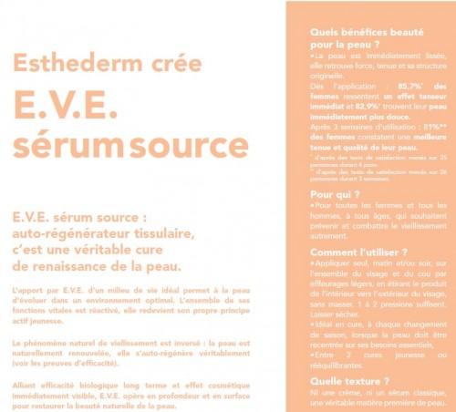 EVE2.JPG