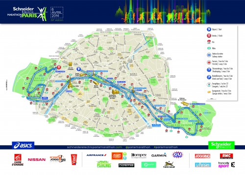 MDP14_A4_PARCOURS_HD.jpg