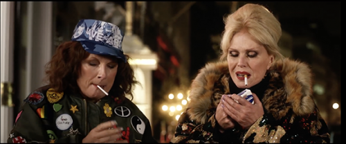 Absolutely Fabulous 2016.png