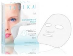 bio masque talika éclat.JPG