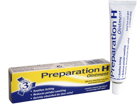 preparation-h-ointment-25g.jpg
