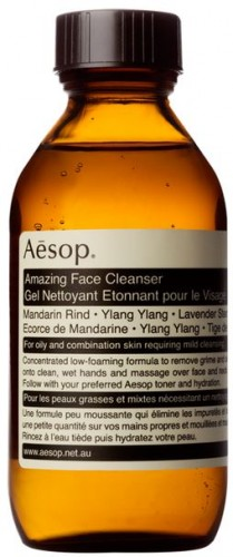 aesop savon.JPG