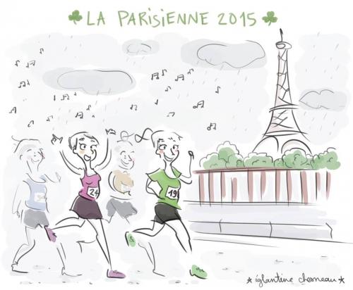 parisienne.jpg