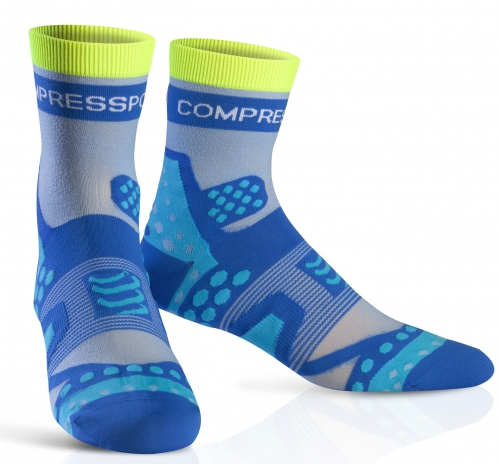 COMPRESSPORT-Ultralight-run-blue-2-18€.jpg