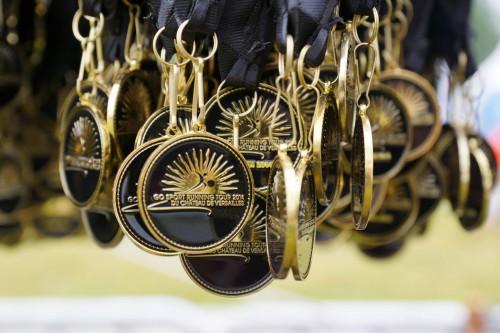 médailles.jpg