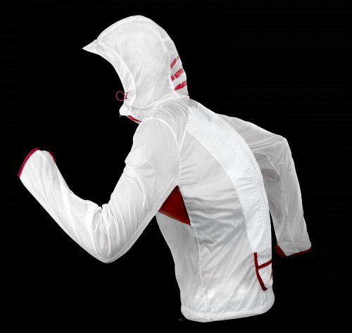 TR Hurricane Jacket - white movement 01b.png