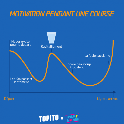 Infographie_JOGGING-01-1-1024x1024.png