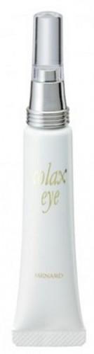 Colax Eye.JPG