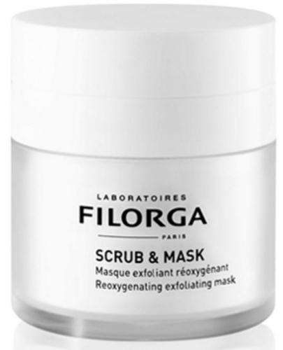 scrub mask.JPG