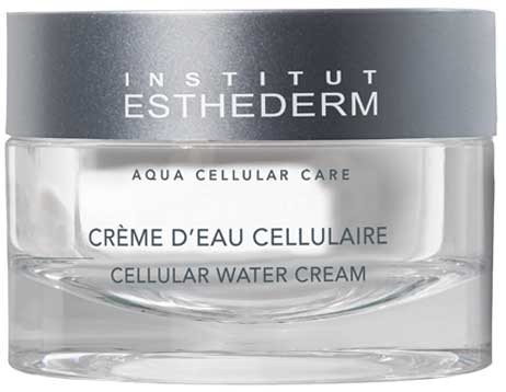 creme_d_eau_cellulaire.jpg