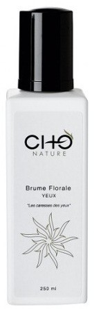 brume-florale-yeux-250-ml-cho-nature-cosemtiques-bio.jpg