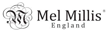 ob_e8541c_mel-millis.png