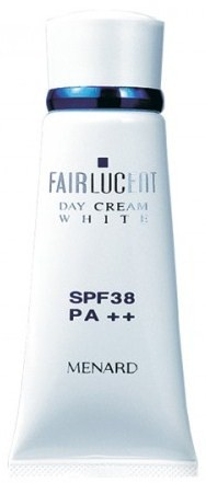 fairlucent-day-cream-white.jpg