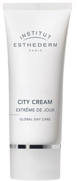 city_cream_extreme_de_jour.jpg