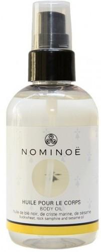 huile-seche-hydratante-pour-le-corps-100-ml.jpg