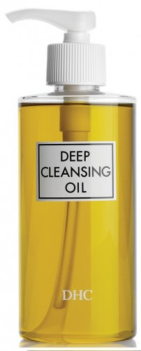 Deep-Cleansing-Oil.jpg
