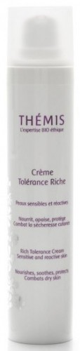 creme-tolerance-riche-au-nigelle.jpg