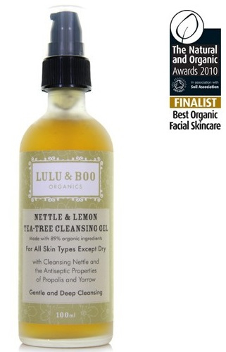 gel-nettoyant-ortie-tea-tree-citronne-cosmetiques-bio-lulu-and-boo.jpg