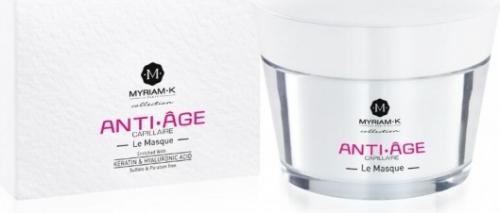 masque-200ml-antiage-capillaire-.jpg