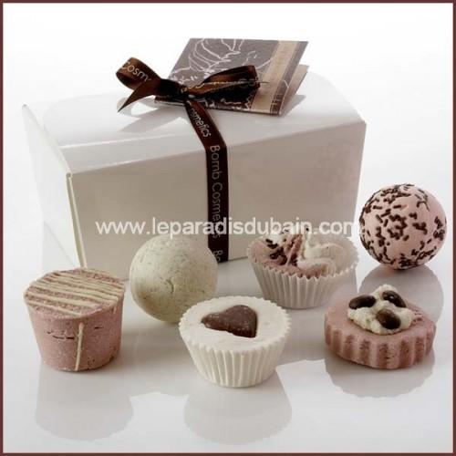 coffret-cadeaux-chocolat-ballotin.jpg