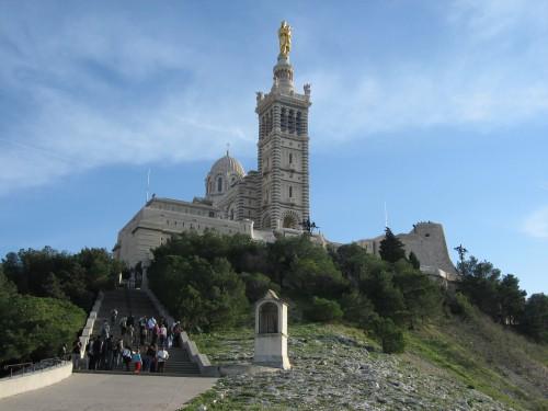 Notre-Dame-de-la-Garde.JPG