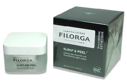 sleep and peel filorga.jpg