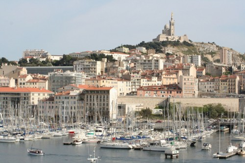 blog_immobilier_marseille2.jpg