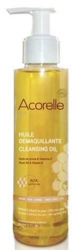 huile-demaquillante-visage-bio-acorelle-125-ml.jpg