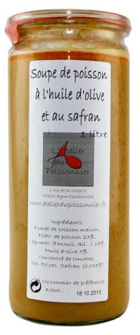 soupe-de-poisson-au-safran-et-a-l-huile-d-olive.jpg