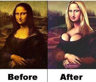 mona_lisa_before_after.jpg