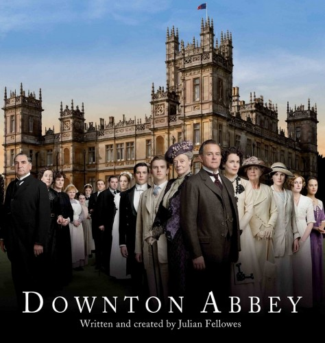 Downton-Abbey-period-films-15626884-991-1045.jpg