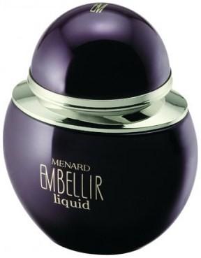 embellir-liquid.jpg