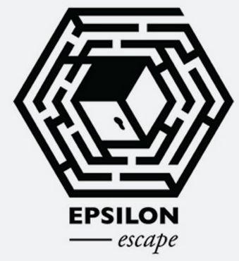 escape4.JPG