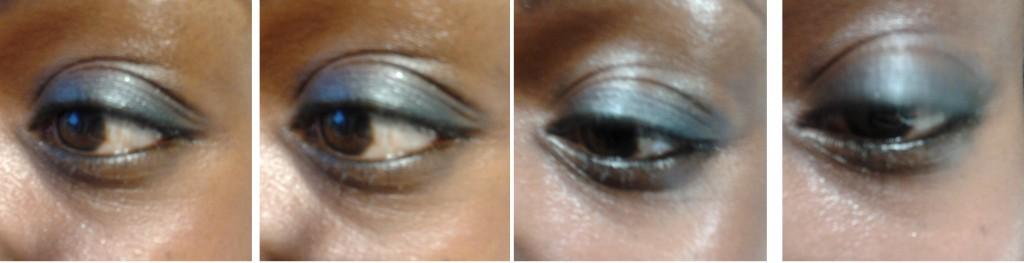 Un remède pour les poches sous les yeux : la préparation H