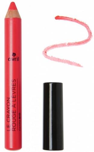crayon-rouge-a-levres-rose-bio.jpg