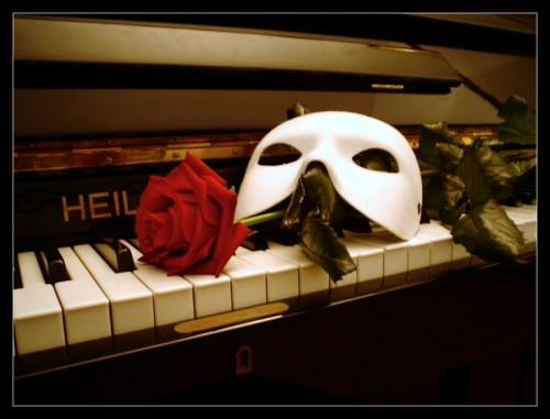 The_Phantom_of_the_Opera_VIII_by_Anere.jpg
