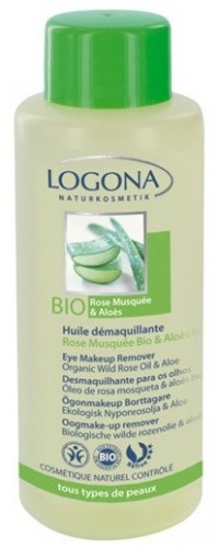 huile-demaquillante-rose-aloes-100-ml-cosmetique-bio-logona.jpg