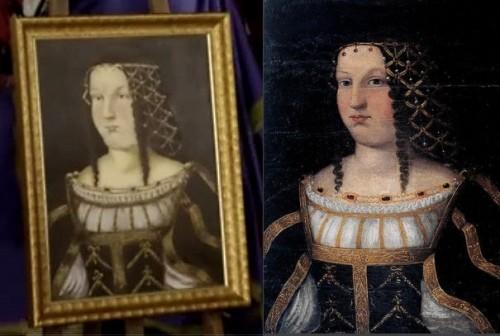 Princess Silvia Compared.jpg