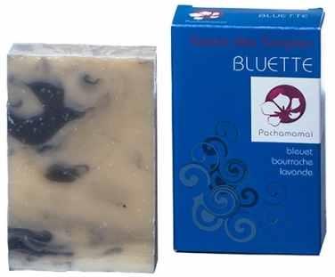 bluette-savon-a-froid.jpg