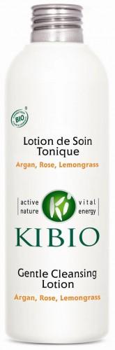 Lotion Soin Tonique.jpg