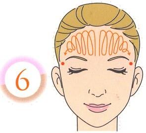 fiche-massage6.jpg