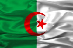 photo-drapeau-algerie.jpg