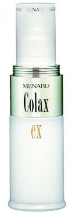 colax-ex.jpg